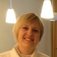 Anna Evertsson