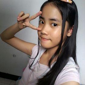 Sofia Watanabe