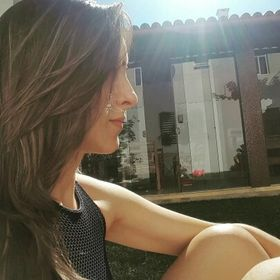 Danielle Lorentz Villaca