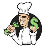 Your Money Chef