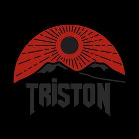 Tristonhelton