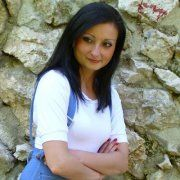 Nicoleta Alina Preda