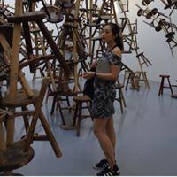 Min Ling Zhao