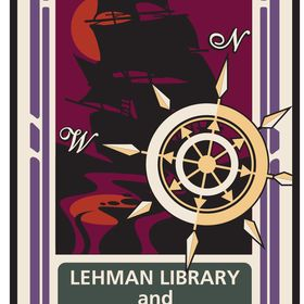 Ship Library