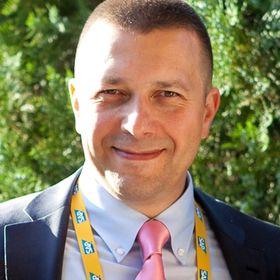 Denis Rasulev