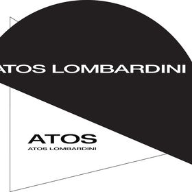 Atos Lombardini Official Page