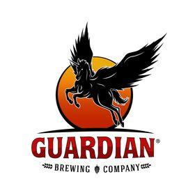 Guardian Brewing Company (R)