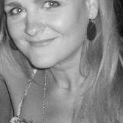 Lenka Drgova