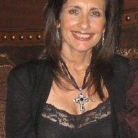 Barbara Elco