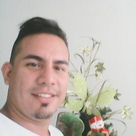 Cesar Colmenares