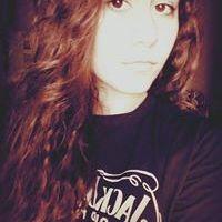 Selin Dulgar