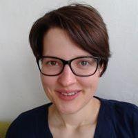 Michalina Laskowska