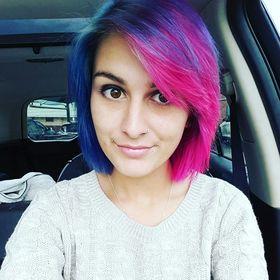 Sasha Smit