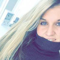 Camilla Garli