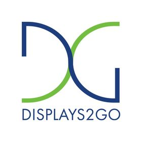 Displays2go