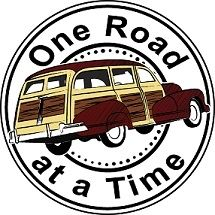 One Road at a Time