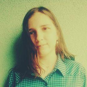 Lenka Tujvelova