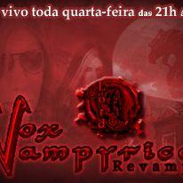 Vox Vampyrica