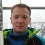 Alexander Toresson