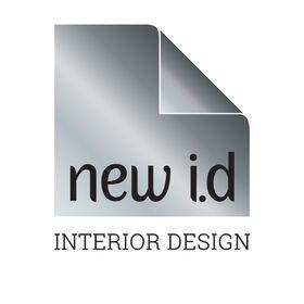 New i.d Interiors