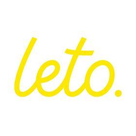 LETO Gallery