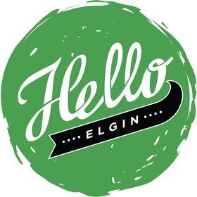 Hello Elgin Valley
