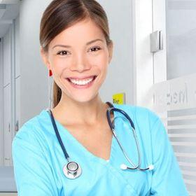 7 Travel Nursing Jobs Ideas Travel Nursing Nursing Jobs Travel Nurse Jobs