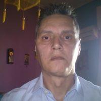 Stelios Makris