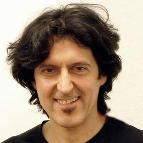 Pío César Robla