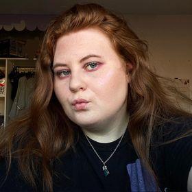 Katie louise (kt_lousiex) on Pinterest