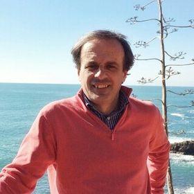 Roberto Maestrelli
