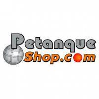 Petanqueshop Shop