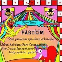 Tulay Aksoy