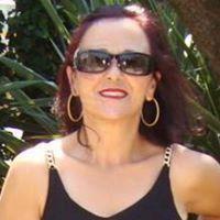 Maria Maganinho