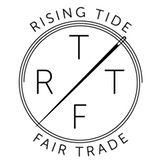 Rising Tide Fair Trade