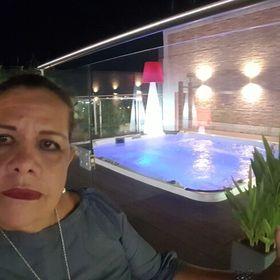 Celmira Torres