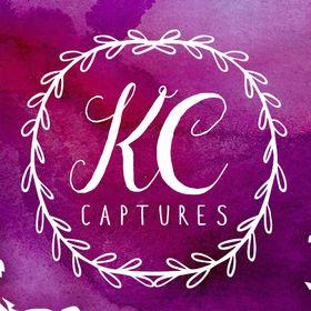 Kylie Curie | Creative