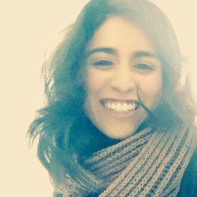 Bachita Castellanos (bachitac) on Pinterest