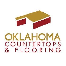 Oklahoma Countertops & Flooring
