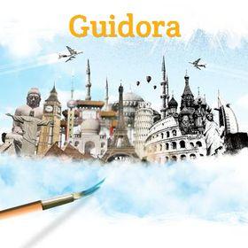 Guidora.com
