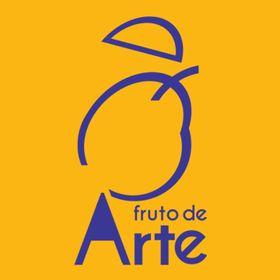 Fruto de Arte