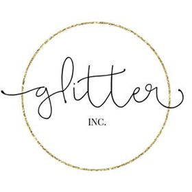 Glitter, Inc. →  A Lifestyle, Fashion, Beauty, Recipe, Party, Travel, and Motherhood Blog With A Dash of Sparkle