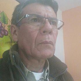 Humberto Carreño