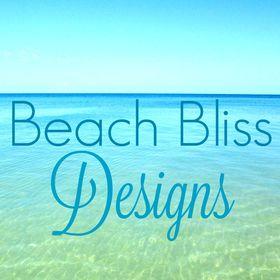Beach Bliss Designs