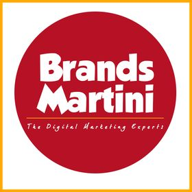 Brands Martini - Digital Marketing Agency