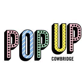 popupcowbridge