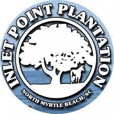 Inlet Point Plantation