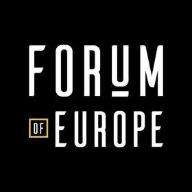 Forum Of Europe