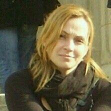 Lenka Neumannová