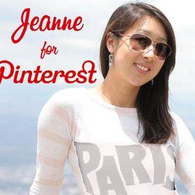 Jeanne Hwang Lam